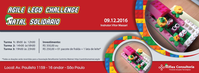 1440x532px banner agile lego challenge.crop 1438x532 0%2c0.resize 1440x532