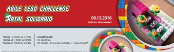 1440x532px banner agile lego challenge.crop 1438x532 0%2c0.scale crop 357x107