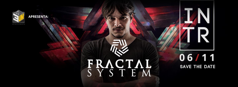 Fractalsystemcapa.crop 851x314 0,0.resize 1440x532