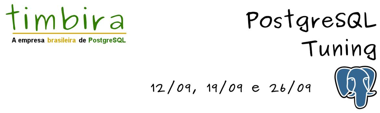 Slogantuning.crop 1166x350 0,0.resize 1170x350