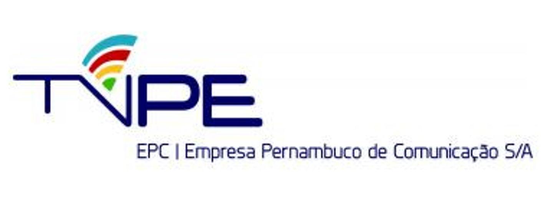 Epc tvpelogomarca.crop 384x142 58,26.resize 1440x532