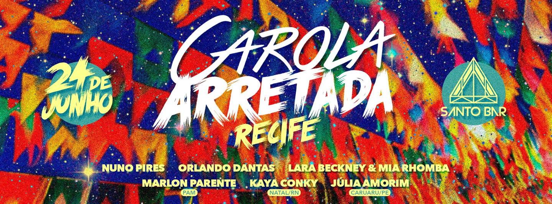 Carola.crop 1819x673 0,7.resize 1440x532