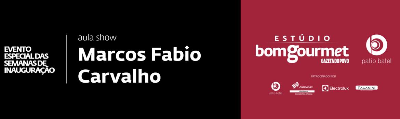 Marcosfabiocarvalho.crop 1807x543 8,0.resize 1170x350