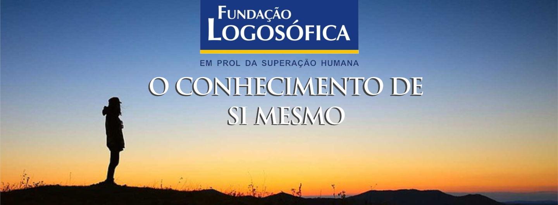 Facebookpalestra100616.crop 1654x613 0,34.resize 1440x532