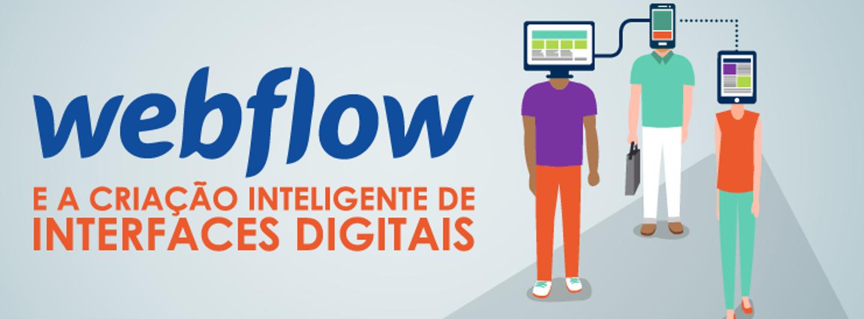 Webflow03.crop 741x274 0,15.resize 1440x532