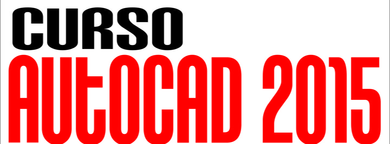 Acad.crop 3522x1302 0,11.resize 1440x532