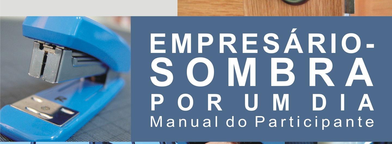 Empresriosombraporumdia.crop 2480x914 0,1196.resize 1440x532