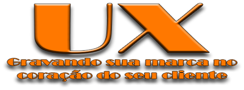 Logotipocursouxwide.crop 650x240 7,0.resize 1440x532