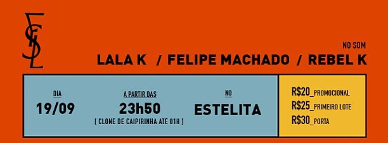 Semlocao.crop 612x226 0,23.resize 1440x532