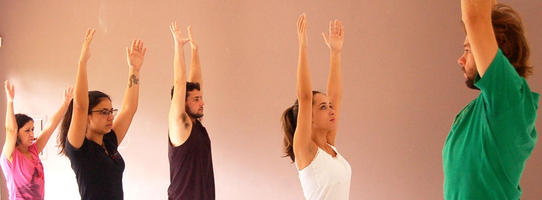Yoga.crop 1297x479 0,37.resize 1440x532