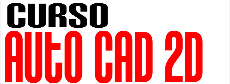Cad2016maro.crop 3522x1301 0,32.resize 1440x532