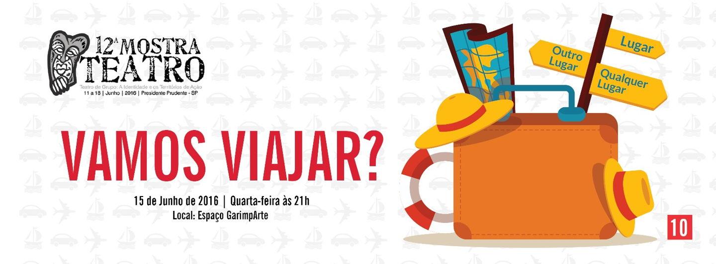 Vamosviajar banner evento facebook.crop 1600x591 0,15.resize 1440x532