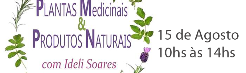 Plantasmedicinaiseprodutosnaturaismoduloii.crop 701x210 0,119.resize 1170x350