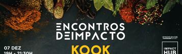 Capa eventick.crop 1279x473 0%2c0.scale crop 357x107