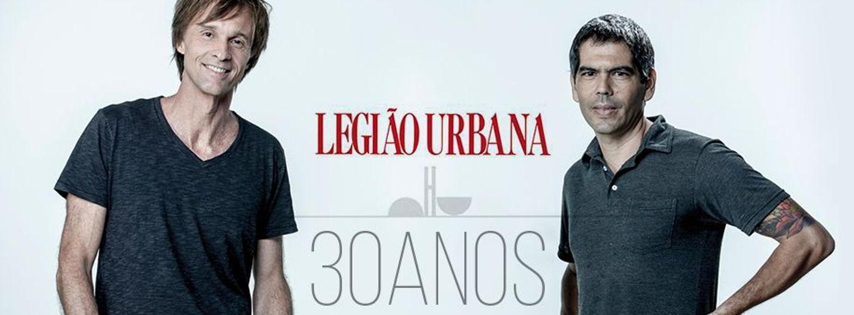 Legiao2.crop 914x337 0,86.resize 1440x532