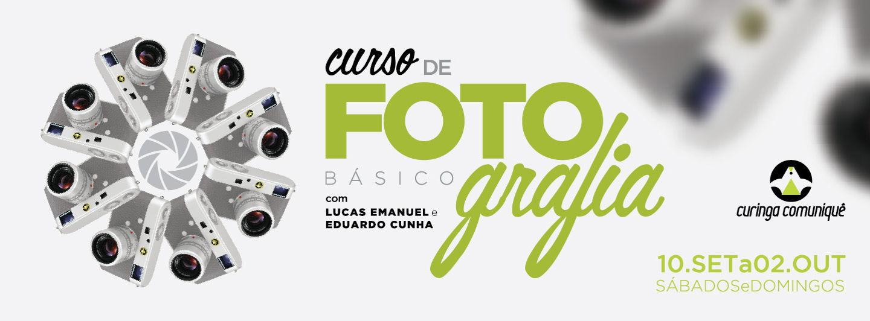 Curingacomunique cursofoto 20163eventick.crop 1438x532 0,0.resize 1440x532