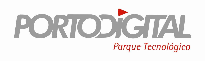 Logonovadoporto.crop 2997x898 0,2.resize 1170x350