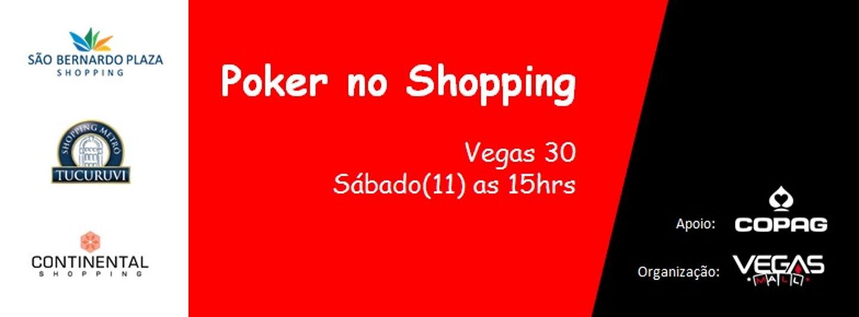 Sabado30.crop 784x290 0,19.resize 1440x532
