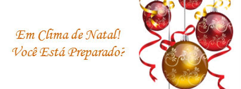 Campanhadenatalsebraeeparceiros.crop 404x149 296,73.resize 1440x532