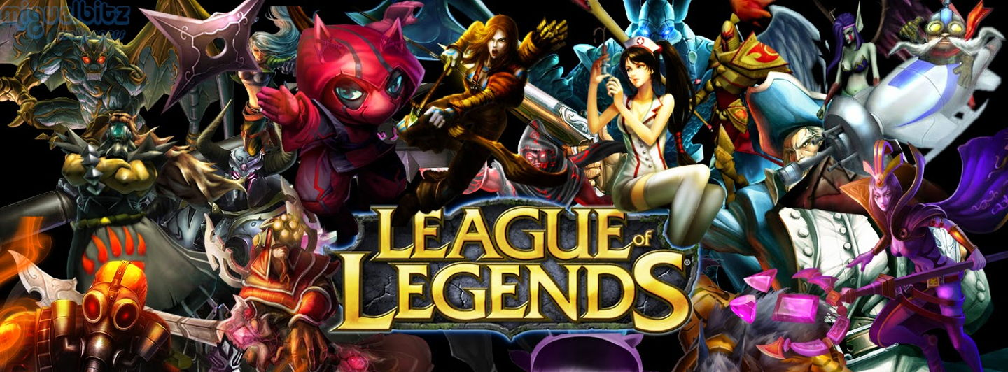 League of legends.crop 1366x505 0,0.resize 1440x532