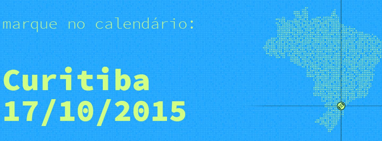 2015bannerhome14curitiba.crop 892x330 22,0.resize 1440x532