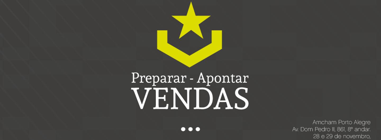 Prepararapontarvendasflyer04006.crop 1000x369 0%2c64.resize 1440x532