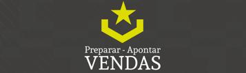 Prepararapontarvendasflyer04006.crop 1000x369 0%2c64.scale crop 357x107