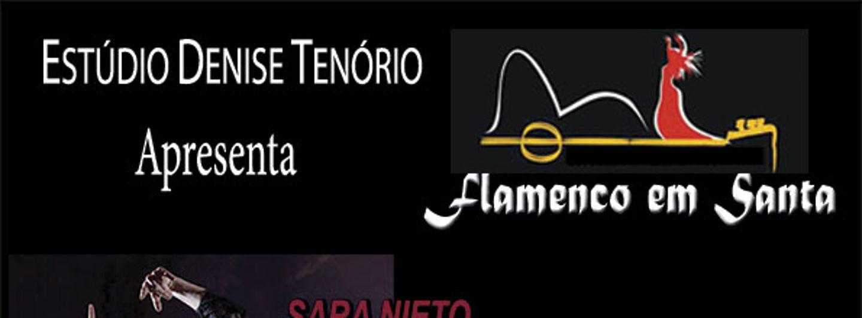Flamencoemsanta.crop 595x220 0%2c0.resize 1440x532
