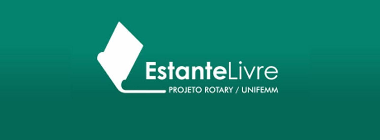 Estantelivre.crop 750x277 0%2c62.resize 1440x532