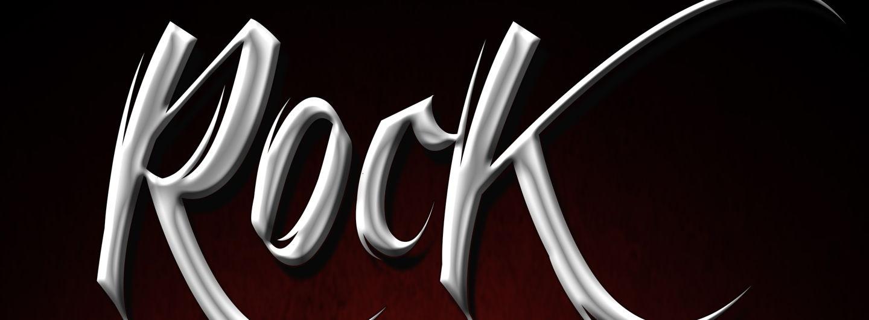 Rockfest2016.crop 2111x778 224,218.resize 1440x532