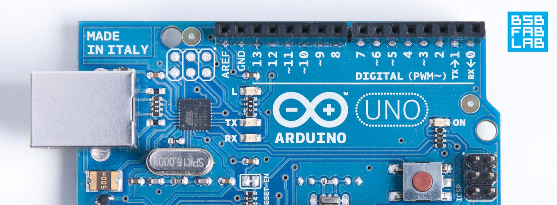 Workshop arduino2.crop 2877x1064 0,0.resize 1440x532