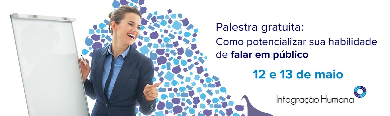 Capa facebook palestra.crop 1166x350 0,0.resize 1170x350