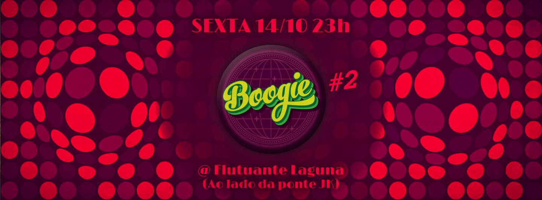 Boogieevent26092016.crop 1200x444 0%2c5.resize 1440x532