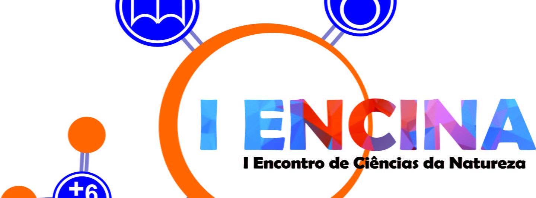 Logo2.crop 3386x1250 0,483.resize 1440x532