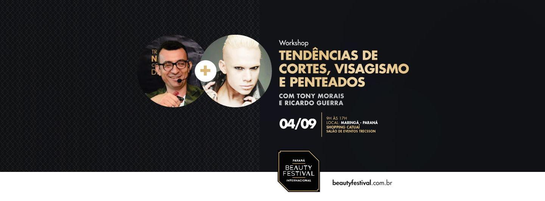 Beautyfestivaleventick013.crop 1433x532 0,1.resize 1440x532