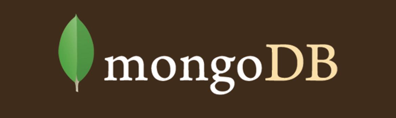 Logo 10gen mongodb1.crop 600x179 0,87.resize 1170x350