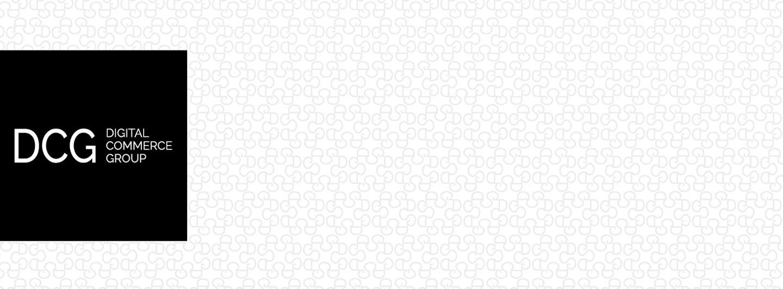 Tste.crop 1418x524 0,105.resize 1440x532