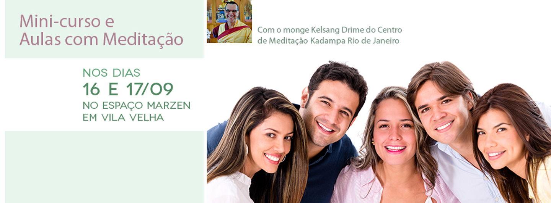 Cabeafaceminicurso drimevilavelha.crop 1012x373 0,4.resize 1440x532