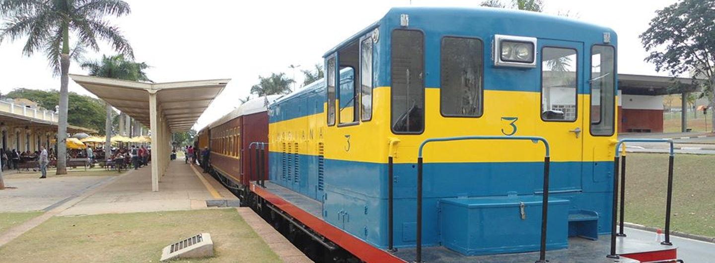 Locomotiva3b.crop 960x355 0,103.resize 1440x532