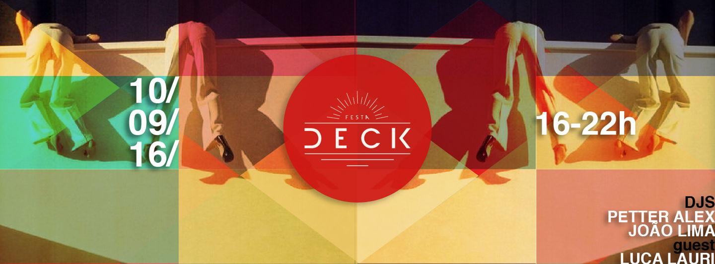Deck18 flyer capafacebook01.crop 1725x639 0,17.resize 1440x532