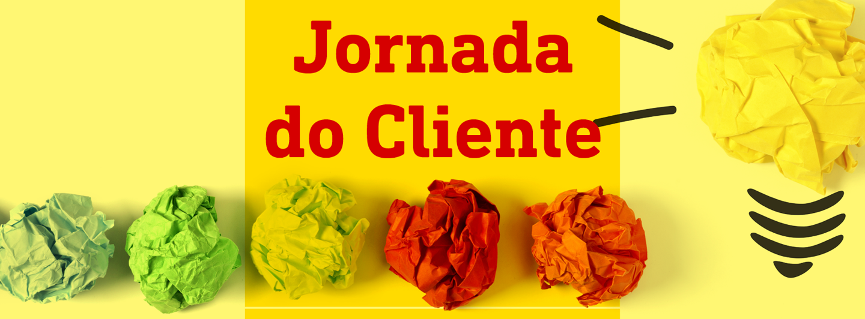 Jornada inscricoesabertas.crop 1667x617 0,0.resize 1440x532