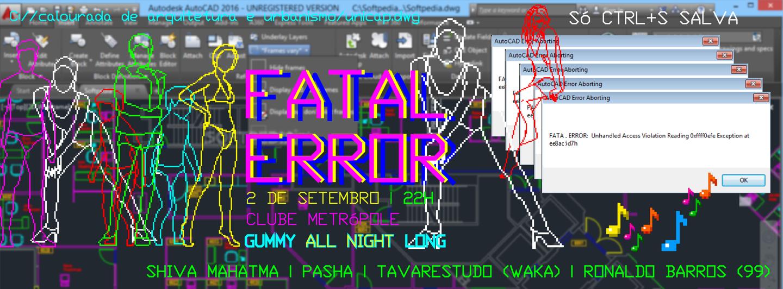 Fatalerror evntck fb202.crop 2997x1108 0,0.resize 1440x532