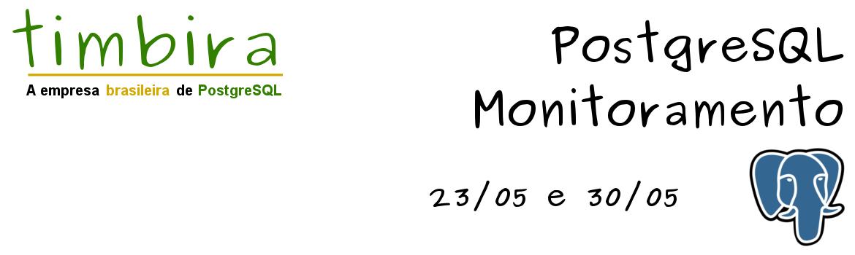 Sloganmonitoramento.crop 1170x350 0,0