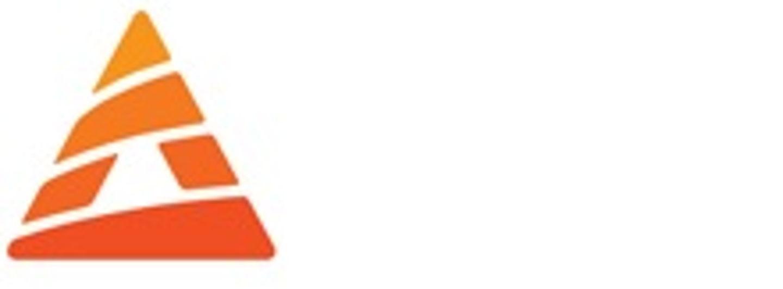 Anhanguera simbolo.crop 220x81 0,0.resize 1440x532