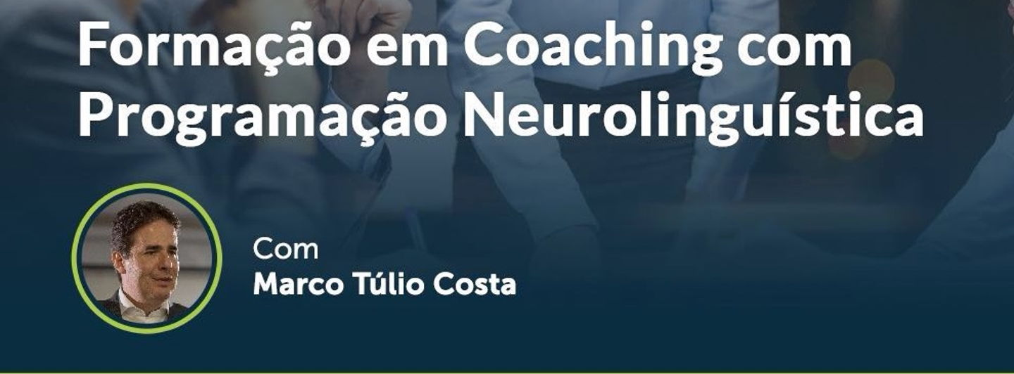 Formacaoemcoachingbanner2.crop 990x366 0,427.resize 1440x532