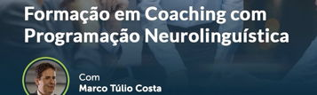 Formacaoemcoachingbanner2.crop 990x366 0,427.scale crop 357x107
