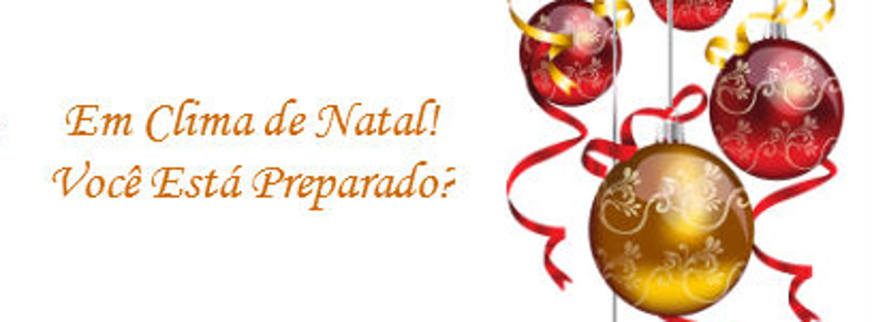 Campanhadenatalsebraeeparceiros.crop 408x150 292,75.resize 1440x532