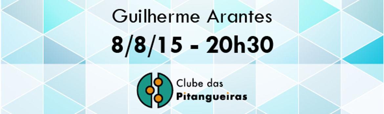 Pitangueiras30anos.crop 591x177 0,703.resize 1170x350
