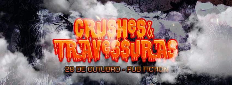 Crushs.crop 851x314 0%2c1.resize 1440x532