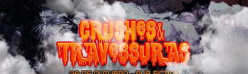 Crushs.crop 851x314 0%2c1.scale crop 357x107